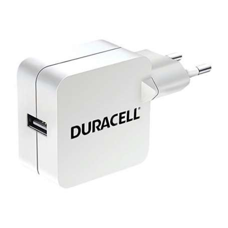 pul liNumero de busqueda rapido DRACUSB2W EU li liVoltaje 5 V 24A li liPeso 56 g li liDimensiones 85mm x 48mm x 27mm li ulbr p