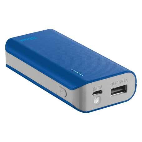 STRONGEspecificaciones tecnicasbr STRONGULLIPara todos los smartphones y iPad y tabletas Samsung Galaxy LILIPuerto USB con pote