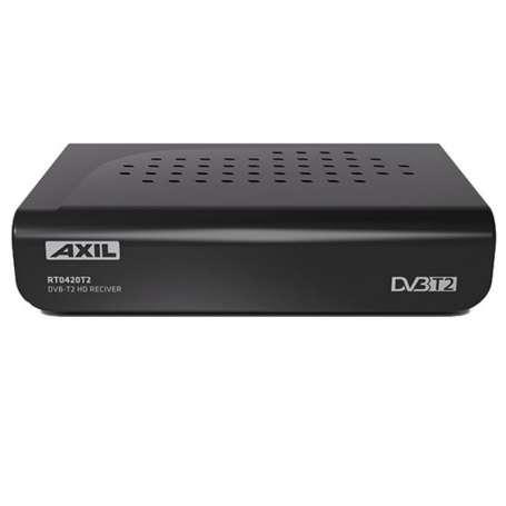 pul liReceptor Digital Terrestre HD y SD li liFormatos compatibles 1080p i 720p y 576p i li liPVR Personal Video Recorder para
